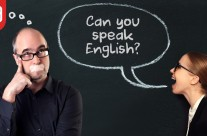 General and Business English
